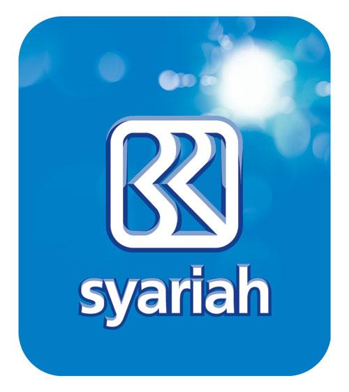 Cara Gadai Emas di BRI Syariah | Kebun Emas KU
